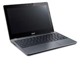 Chromebook,i3-5005U,DualCore 2.00Ghz,11.6