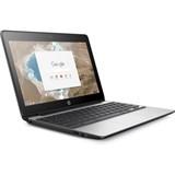 ChromeBook 11 G5 - Celeron N3060, 11.6 HD, 4GB ...