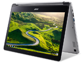 Chromebook, MediaTek M8173C, 13.3