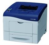 DocuPrint CP405d- A4 Colour Laser Printer, 35PP...