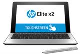 TECH19067 HP Elite x2 1012 M3-6Y30, 12.0 TOUCH WUXGA+ BV ...