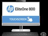 TECH19105 HP 800 EliteOne G3 AIO 23.8