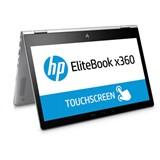 TECH19283 HP HP Elitebook x360 1030 G2 , 13.3