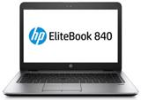 COS HP EliteBook 840 G3 i5-6300U, 14.0 TOUCH FHD AG...