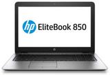 TECH19461 HP EliteBook 850 G3 i7-6600U, 15.6 FHD AG LED S...