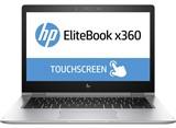 HP HP Elitebook x360 1030 G2 , 13.3