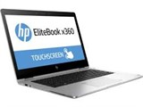 COS HP HP Elitebook x360 1030 G2 , 13.3