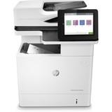 COS HP LaserJet Enterprise MFP M633fh (J8J76A),Up t...
