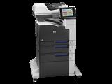 COS HP Colour LJ M775 MFP M775f,Print/Scan/Copy/Fax...
