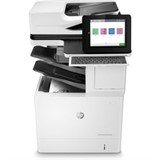 COS HP LaserJet Enterprise Flow MFP M632z (J8J72A),...