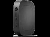 COS HP T530 AMD GX-215JJ 1.5 GHz, 4 GB, 8GB, Embedd...