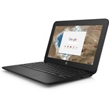 COS HP ChromeBook 11, 11