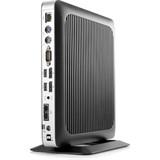 COS HP T630 AMD GX-420GI 2.0 GHz, 8GB, 32GB NAND,  ...