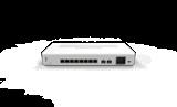 COS NETGEAR Insight Managed 8-Port Gigabit Ethernet...