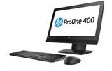 COS HP 400 ProOne G3 AIO 20