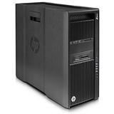 COS HP Z840, E5-2650, 32GB DDR4, 512GB SSD, NVIDIA ...