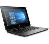 COS HP Probook 11 EE x360 G1 , ,  Celeron N3350 Dua...