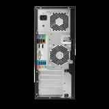 COS HP Z240 TWR, i5-6500, 8GB DDR4, 1TB, NVIDIA P40...