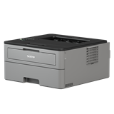 COS Compact Mono Laser Printer-2-Sided,Wi-Fi,Air pr...