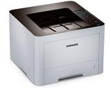 COS Samsung ProXpress SL-M4020ND Laser Printer