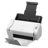 COS ADVANCED DOCUMENT SCANNER (35PPM)