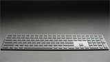 COS MSFT Modern Keyboard FPR Bluetooth English APOC...