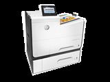 COS PageWide Enterprise 556xh Printer,Print only,Wi...