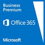 COS Office 365 Business Premium Retail English 1YR ...