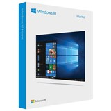 COS Windows 10 Home 32-bit/64-bit USB RS