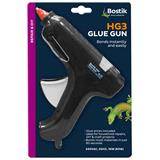 COS Bostik Glue Gun Hot HG3
