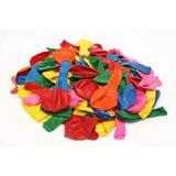 COS Colourful Days Party Balloons 30cm