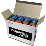 COS Duracell Ultra D Battery