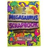 COS Olympic Scrap Megasaurus 335x245 64 Pg
