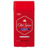 COS Old Spice Original Roll-On Deodorant 92g