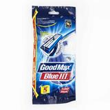 COS Twin Blade Disposable Razors Pkt5