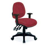 COS Enviro Med Back Task Chair