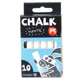 COS Micador Chalks