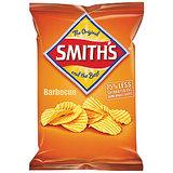 COS Smiths Potato Chip Barbeque 170g