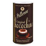 COS Vittoria Chocchino Chocolate 375g