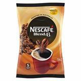 COS Nescafe Blend 43 Instant Coffee 750g