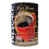 COS Nescafe Instant Coffee Tin 500g