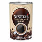 COS Nescafe Foodservice Blend Instant 1Kg
