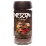 COS Nescafe Original Instant Coffee Jar 200g
