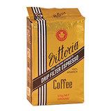 COS Vittoria Espresso Ground Coffee 375g