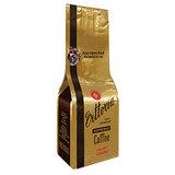COS Vittoria Espresso Plunger Ground 50g
