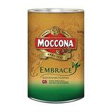 COS Moccona Utz Embrace Instant Coffee 500g