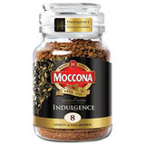 Moccona Indulgence Instant Coffee 200g