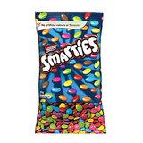 COS Nestle Smarties 1Kg