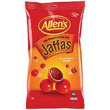COS Allens Jaffas 1Kg