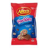 COS Allens Freckles 1Kg